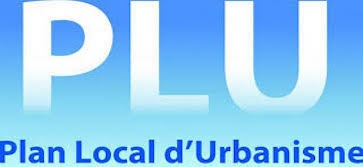 Approbation du plan local d'urbanisme